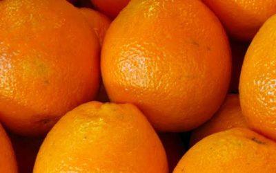 Orange flavoured Pumpkin Pancakes